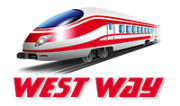 logo_WestWay