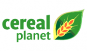 logo_coreal