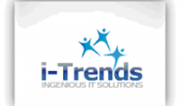 logo_itrends