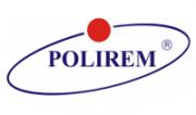 logo_polirem