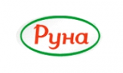logo_runa