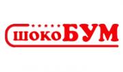 logo_viva